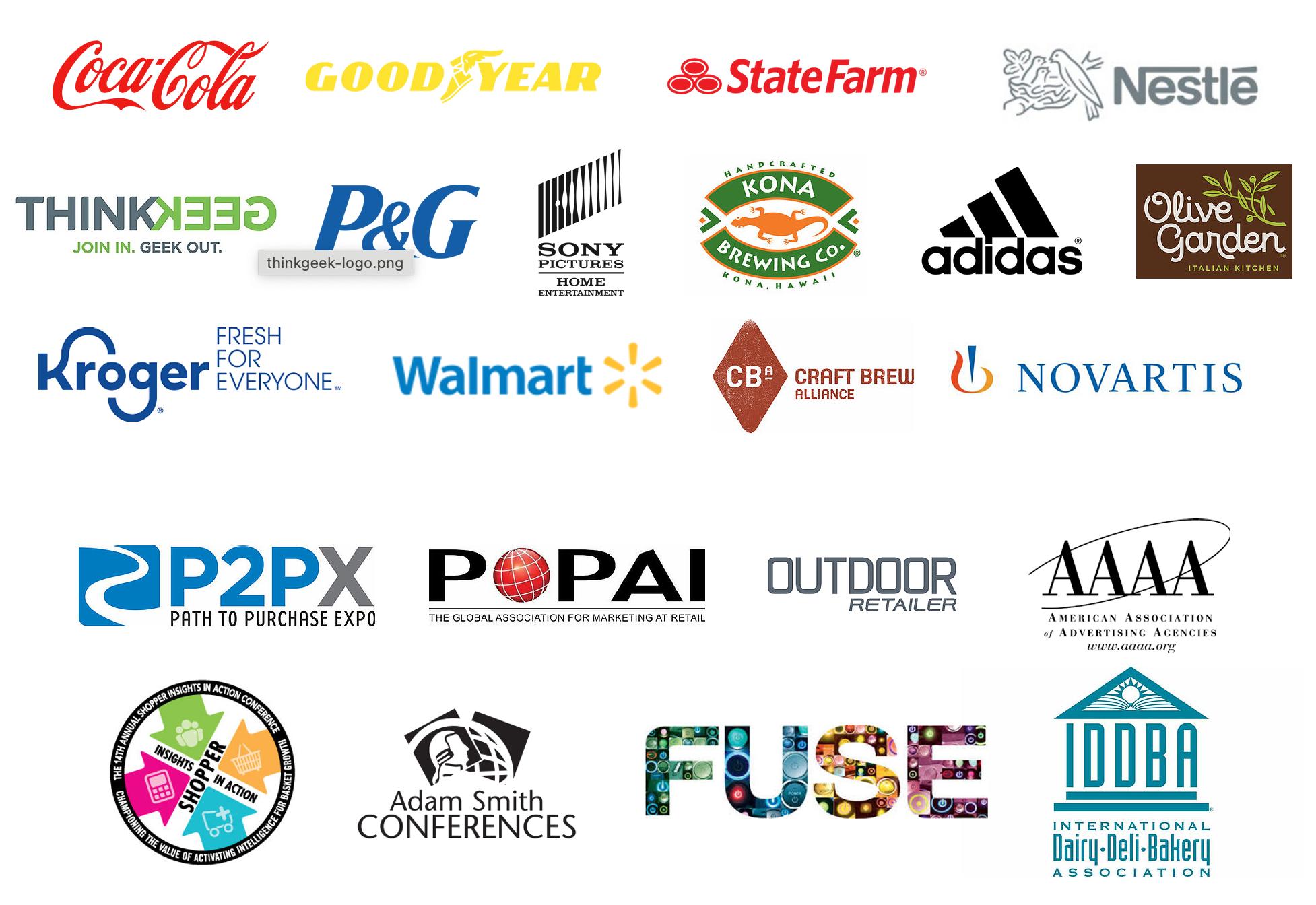 Spoken to logos screen grab 081121